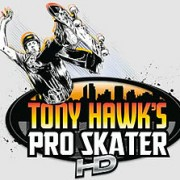 How To Install Tony Hawks Pro Skater HD Game Without Errors