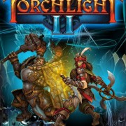 How To Install Torchlight 2 Game Without Errors