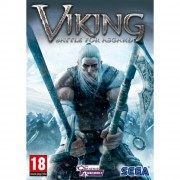 How To Install Viking Battle for Asgard Game Without Errors