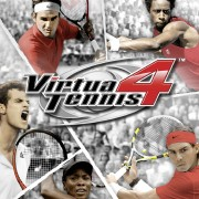 How To Install Virtua Tennis 4 Game Without Errors