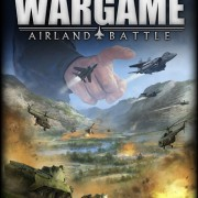 How To Install Wargame AirLand Battle Game Without Errors
