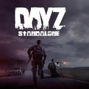 How To Install dayz standalone Game Without Errors