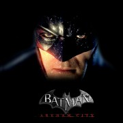 How To Install Batman Arkham City Game Without Errors