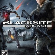How To Install Blacksite Area 51 Game Without Errors