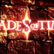 How To Install Blades Of Time Game Without Errors