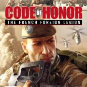 How To Install Code Of Honor The French Foreign Legion Game Without Errors