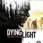 How To Install Dying Light Game Without Errors