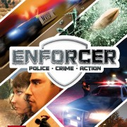 How To Install Enforcer Police Crime Action Game Without Errors