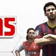 How To Install FIFA 15 Game Without Errors