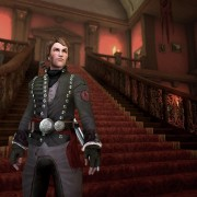 How To Install Fable III Game Without Errors