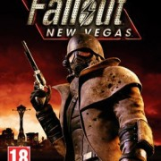 How To Install Fallout New Vegas Game Without Errors