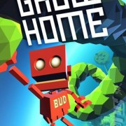 How To Install Grow Home Game Without Errors