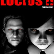 How To Install Lucius 2 Game Without Errors