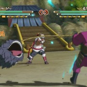 How To Install Naruto Shippuden Ninja Storm 3 Game Without Errors