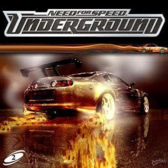 How To Install Need For Speed Underground Without Errors Solvetube
