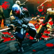 How To Install Ninja Gaiden z Game Without Errors