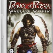 How To Install Prince Of Persia Warrior Within Game Without Errors