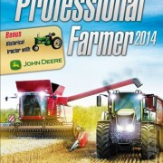 How To Install Professional Farmer 2014 Game Without Errors