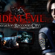 How To Install Resident Evil Operation Raccoon City Game Without Errors