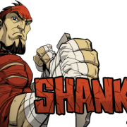How To Install Shank 2 Game Without Errors