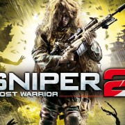How To Install Sniper Ghost Warrior 2 Game Without Errors