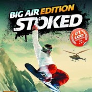 How To Install Stoked Big Air Edition Game Without Errors