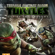 How-To-Install-Teenage-Mutant-Ninja-Turtles-Out-Of-The-Shadows-Game-Without-Errors