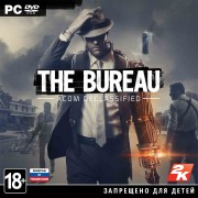 How To Install The Bureau Xcom Declassified Game Without Errors