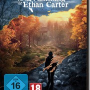 How To Install The Vanishing Of Ethan Carter Game Without Errors