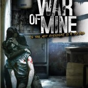 How To Install This War Of Mine Game Without Errors