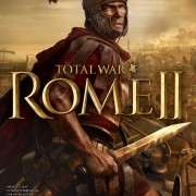 How To Install Total War Rome II Game Without Errors