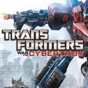 How To Install Transformers Game Without Errors