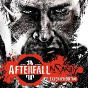 How To Install Afterfall Insanity Game Without Errors