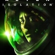 How To Install Alien Isolation Game Without Errors