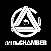 How To Install Antichamber Game Without Errors