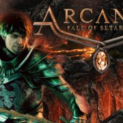 How To Install Arcania Fall Of Setarrif Game Without Errors