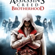 How To Install Assassin Creed Brotherhood Game Without Errors