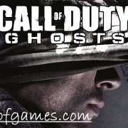How To Install Call Of Duty Ghosts Game Without Errors