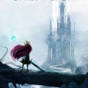 How To Install Child Of Light Game Without Errors