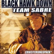 How To Install Delta Force Black Hawk Down Team Sabre Game Without Errors