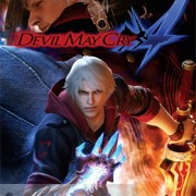 How To Install Devil May Cry 4 Game Without Errors