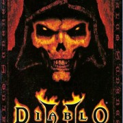 How To Install Diablo II Game Without Errors