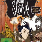 How To Install Dont Starve Game Without Errors
