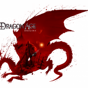 How To Install Dragon Age Origins Game Without Errors