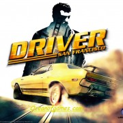 How To Install Driver San Francisco Game Without Errors