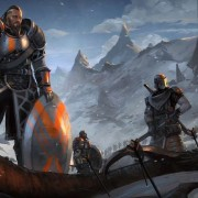 How To Install Endless Legend Game Without Errors