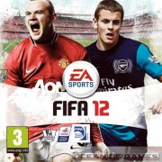 How To Install FIFA 12 Game Without Errors
