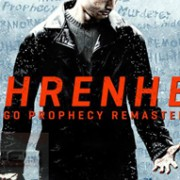 How To Install Fahrenheit Indigo Prophecy Remastered Game Without Errors