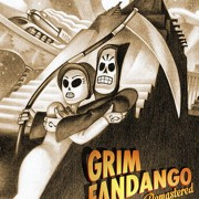 How To Install Grim Fandango Remastered Game Without Errors
