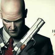 How To Install Hitman Absolution Game Without Errors